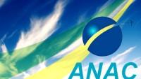 ANAC realizará Novo Concurso Público em 2016