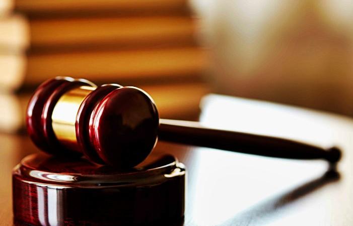 Concurso do TRF-3 oferece Vagas para Juiz Federal Substituto