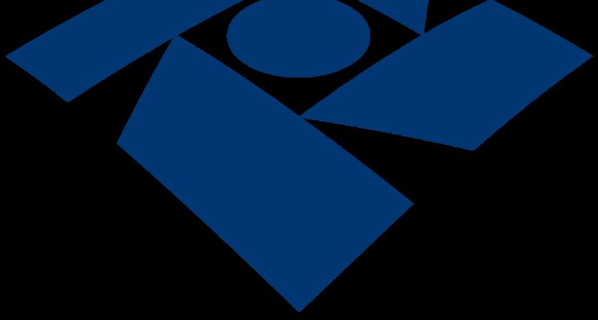 Concurso Receita Federal do Brasil 2018-2019 – Vagas