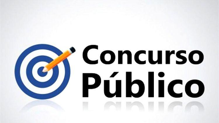 Concurso Previsto PC PA 2019 – Vagas