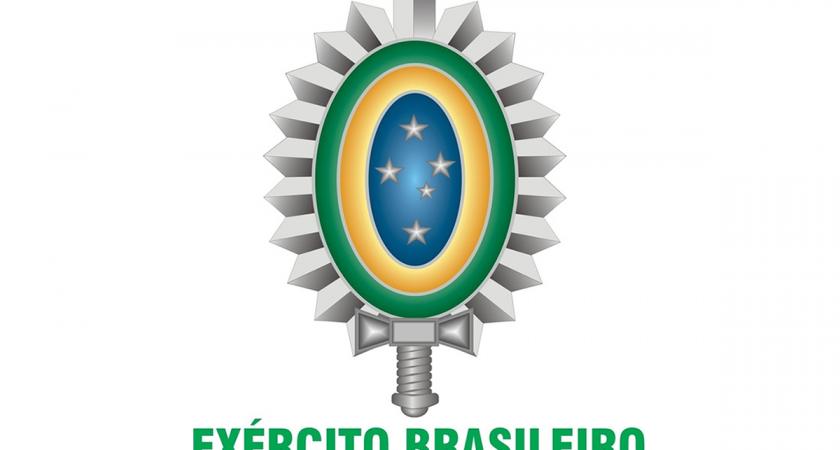 Concurso Exército 2020 – 2° Batalhão Ferroviário e 4º Grupamento da Engenharia